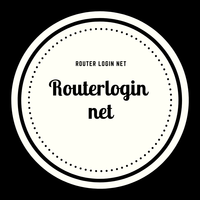 Routerlogin Net