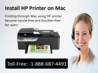 How to Install HP Wireless Printer Software on Mac 886874491
