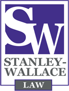 Stanley-Wallace Law