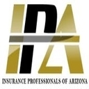 Insurance Professionals of Arizona