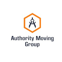 Authority Moving Group