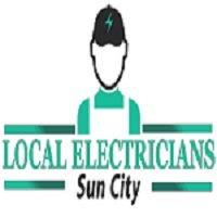 Local Electricians Sun City