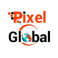 Pixel Global IT Services