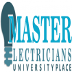 Master Electricians University Place