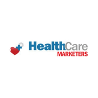 Healthcare Marketers
