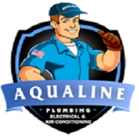 Aqualine Plumbing, Electrical & Air Conditioning Glendale