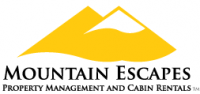 Mountain Escapes Property Management and Cabin Rental