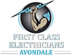 First Class Electricians Avondale