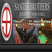 Santisi Brothers Pizzeria & Sports Grill