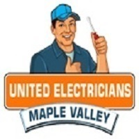 United Electricians Maple Valley