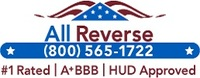 All Reverse Mortgage, Inc.