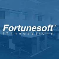 Fortunesoft IT Innovations, Inc