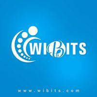 Wibits Web Solutions LLP