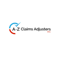 A-Z Claims Adjusters Inc