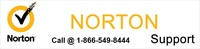 Norton Customer Service Phone Number