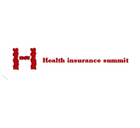 Health Insurance Summit Specialists