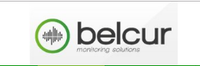 Noise Loggers - Belcur Monitoring Solutions