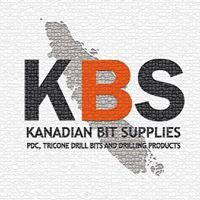 Kanadian Bit Supplies
