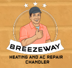 Breezeway Heating And AC Repair Chandler