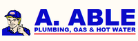 A.Able Plumbing, Gas & Hot Water - Emergency Plumbing Perth Wa