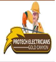 Protech Electricians Gold Canyon