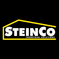 Steinco Industrial Solutions