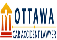 Ottawa Car Accident Lawyer