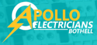 Apollo Electricians Bothell