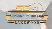 Superb Electricians Lakewood