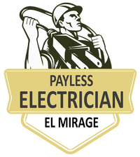 Payless Electrician El Mirage