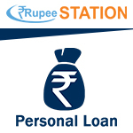 Instant Personal Loan- Rupee Station