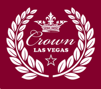 Party Bus Rentals Las Vegas - Crown LV