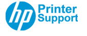 HP Support Pro