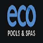 Eco Pools & Spas