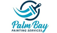 Palm Bay Painting Services