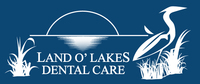 Land O Lakes Dental Care