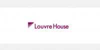 Louvre House