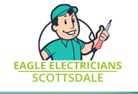 Eagle Electricians Scottsdale