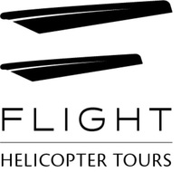 Flight.Tours